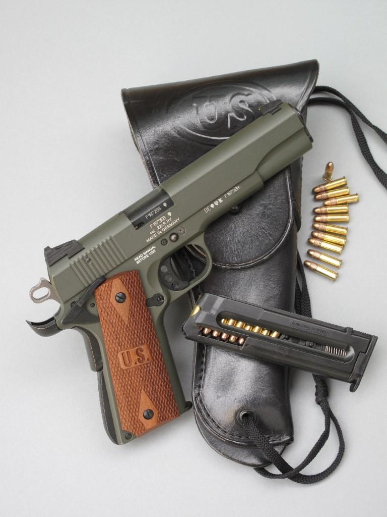 SIG 1911-22 présentation_petite