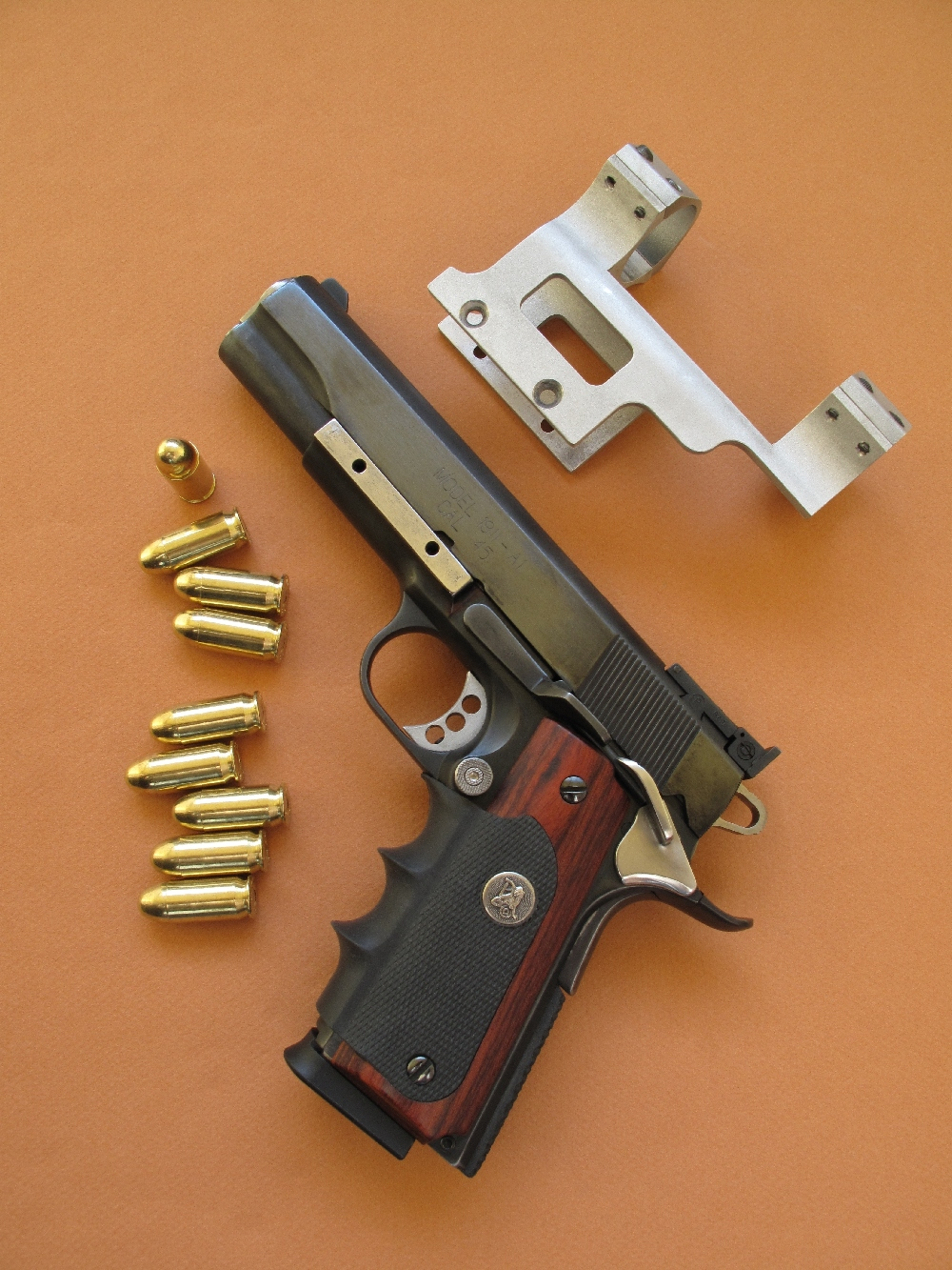 45 Pictures Of Bohemian Lifestyle: Essai Armes